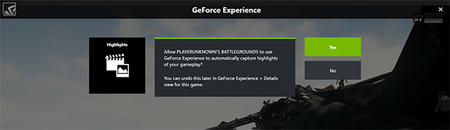 playerunknowns-battlegrounds-nvidia-geforce-gtx-shadowplay-highlights-first-time-use-permission-dialog-crop-640px