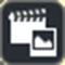playerunknowns-battlegrounds-nvidia-geforce-gtx-shadowplay-highlights-icon