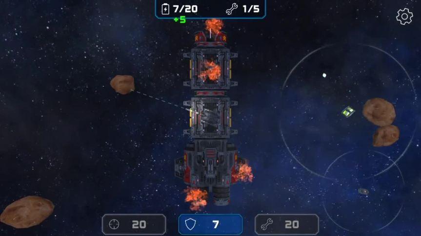 asteroid-challenge-trailer-mp4