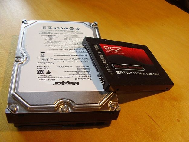 hdd-and-ssd-650x0