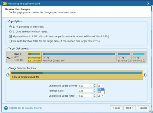 migrate-os-to-ssd-hd-4