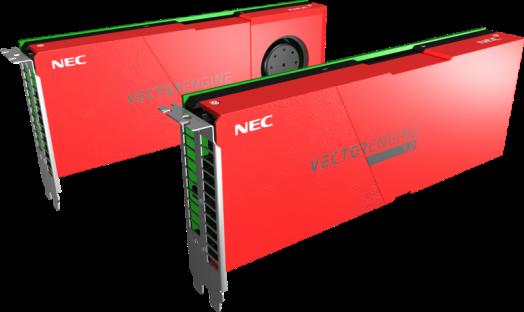 nec-ve_card-768x457