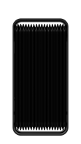 Rzr_Core_V2_Front
