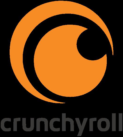 1200px-crunchyroll_logo-svg