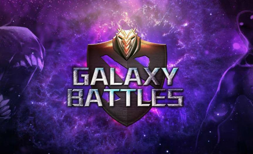 Galaxy-Battles
