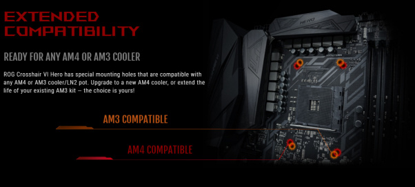 socket compatibility