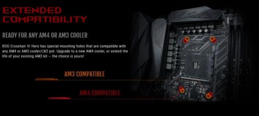 socket compatibility