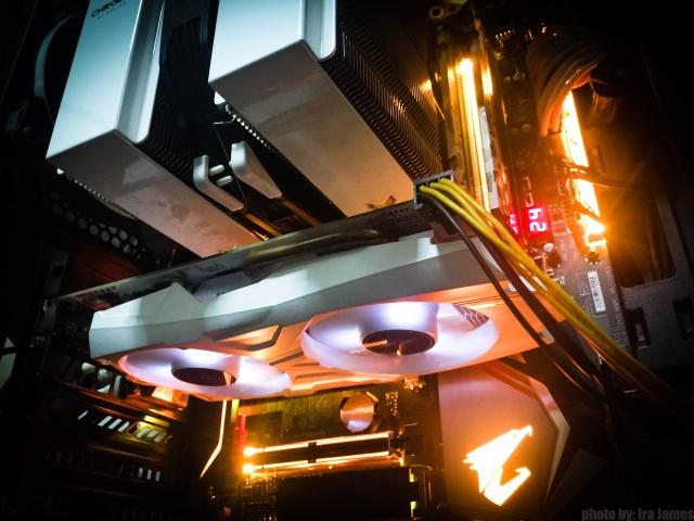 Overclocking the AMD Ryzen 5 2600X | GGWPTech | Southeast Asia