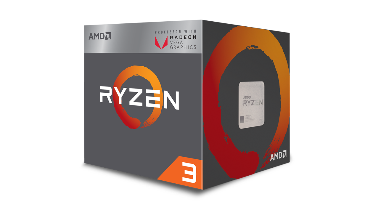 82446-raven-am4-ryzen-3-pib-left-facing-1260x709