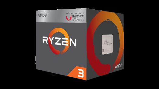 82446-raven-am4-ryzen-3-pib-left-facing-1260x709