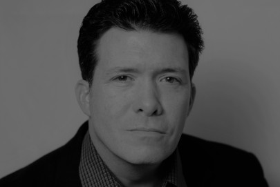 Glen Matthews, Senior Manager, Product Management