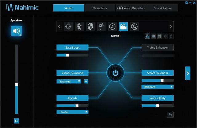 PC HARDWARE | Review: MSI X470 Gaming Plus – TECH SABADO